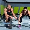 Up to 50% Off Beginner Program at CrossFit Propel