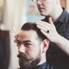 Up to 51% Off Men's Haircut Packages
