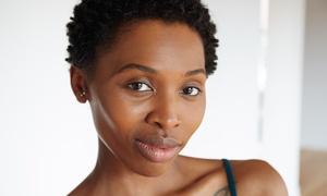Beauty and Grace Spa: One or Three Facials at Beauty and Grace Spa (Up to 42% Off)