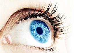 Clínica Maser: Cirugía refractiva con LASIK en 1 o 2 ojos con opción a pago fraccionado desde 649 € en Clínica Maser
