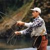 Journée pêche avec matériel inclus