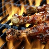 Up to 48% Off at Rose's BBQ - Deli & Pizzeria