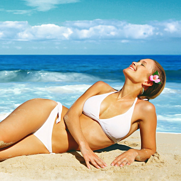 Cellulite Solutions Inc Up To 79 Off Newport Beach Ca Groupon