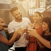30% Off Rooftop Bar Crawl