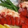Castagnola's – 38% Off Steaks and Seafood