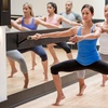 Up to 68% Off Fitness Classes at WestEnd Health and Fitness