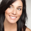 Up to 34% Off Teeth Whitening at iSmile Beauty and Cosmetics
