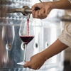 Up to 54% Off Tasting and Tour at Black Mesa Winery
