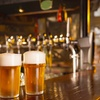 Up to 38% Off Beer Flights and Appetizers at Tapz