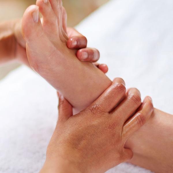 tao foot massage coupons