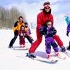 34% Off Night Skiing at Nashoba Valley Ski