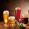 Menu degustazione birre