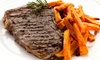 KJ's Restaurant - Germantown: American Cuisine for Dine-In, Delivery, or Take-Out at KJ's Restaurant (Up to 35% Off)