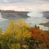 Four Points Niagara Falls Stay with Activities
