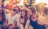 54% Off Admission to Federal Way Rhythm & Brews Festival