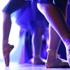 San Francisco Ballet: Fusion, Pita & Fearful Symmetries - Mar 19, 2...