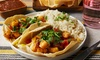 30% Cash Back at Una Mas Mexican Grill - Up to $10 in Cash Back