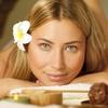60 Min. Aromaöl-Massage