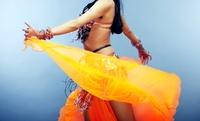Un abonnement de 10 séances de danse au choix pour 1 ou 2 personnes dès 29,99€ à lEcole De Danse Et Ee Bien-être Shayla