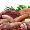 37% Off at Bisher's Quality Meats