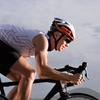 Up to 40% Off All-Day Cycling Tour of Shenandoah National Park