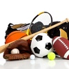 Up to 47% Off Adult Sports League at Pittsburgh Sports Network