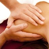 Up to 93% Off Chiropractic Care with Massage
