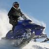 31% Off Snowmobile or ATV Rental