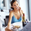 Up to 44% Off Speed Dating
