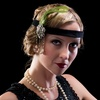 White Rose Gala 2015 – Up to 34% Off Roaring '20s NYE Party