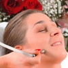Up to 50% Off Microdermabrasions and Facials at InsideLookMD