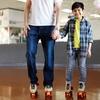 Up to 47% Off Roller Skating at Skate-A-Long USA