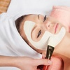 Up to 51% Off Glycolic Peels at J'adore la Spa