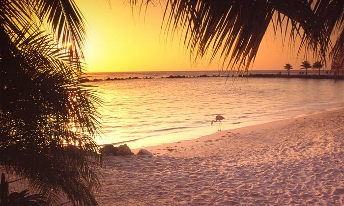 Livingsocial Palm Beach Spa