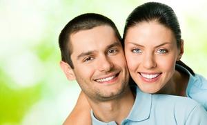 Addenta: Ortodoncia con brackets metálicos, cerámicos o de zafiro desde 289,90 €