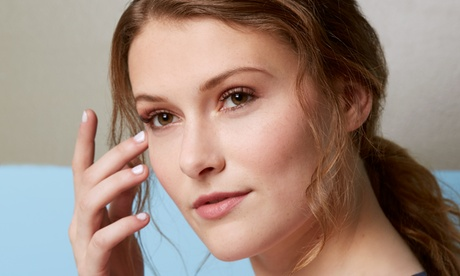 Limpieza facial a elegir desde 16,99 € en Aguas Del Sol Centro Wellness