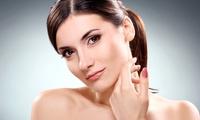 Permanent Make-up an 1 oder 2 Zonen nach Wahl inkl. Nachbehandlung bei Pretty WoMen (bis zu 73% sparen*)
