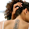 Up to 72% Off Tattoo Removal