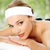 Up to 51% Off Facials and Massages