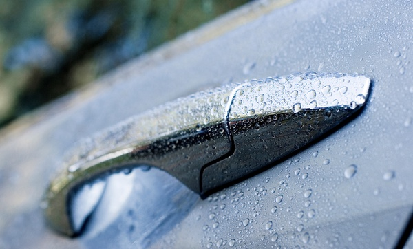D Classic Auto Detailing Services Up To 58 Off Orlando Fl Groupon