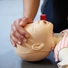 Up to 96% Off CPR Certification