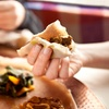 40% Off at Lucy's Lair Ethiopian Restaurant
