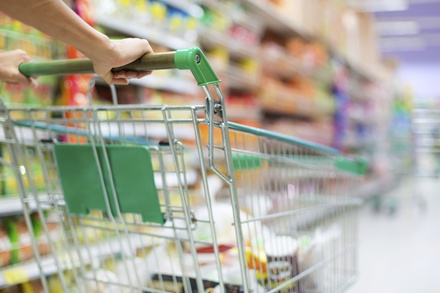 $12 for $20 Worth of Groceries, Vitamins, and More at Tunies Natural Grocery & Vitamin Market