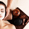 Up to 43% Off Facial with Option for Swedish Massage