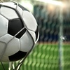 Orlando City SC – Up to 41% Off Soccer Match for Two