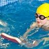 61% Off Swim or Gymnastics Class in Missouri City