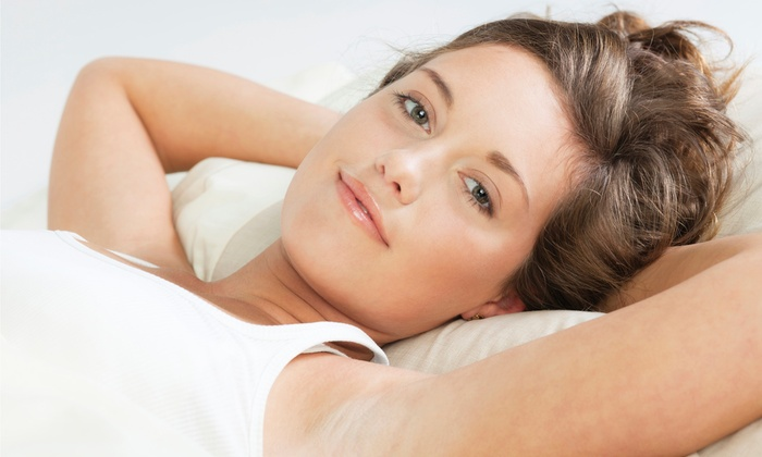 Donna Crump & Associates - Avon: $61 for Two 30-Minute or Four 15-Minute Electrolysis Sessions at Donna Crump & Associates ($144 Value)