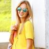 Acheteur personnel, assistant en boutique mode ou conseiller styliste