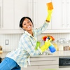 60% Off Cleaning Sessions
