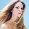 Up to 58% Off Hairstyling Packages